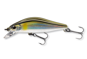 Воблер DAIWA  TOURNAMENT WISE MINNOW 50