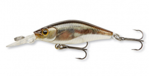 Воблер CORMORAN DEEP BABY SHAD RELOADED