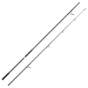 Lineaeffe HELL`S CARP - 3.60m/3LB