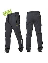 MAVER PERFORMANCE JOGGERS