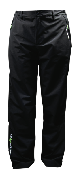 WATERPROOF TROUSER MVR-10