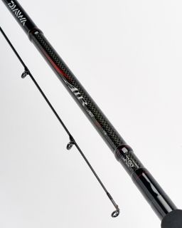 Rod DAIWA AIR AGS Match - 14W