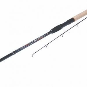 MIDDY MUSCLE-TECH 330 WAGGLER ROD 11FT