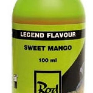 Sweet Mango 100ml