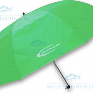 Umbrella Maver Rainbow - 2.50m