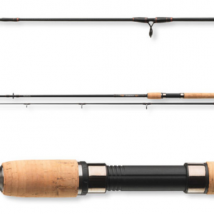 Spining Rod Daiwa SWEEPFIRE SPIN