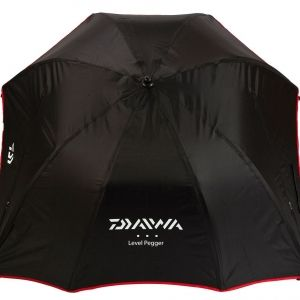 UMBRELLA TEAM DAIWA LEVEL PEGGER M3 TDL3