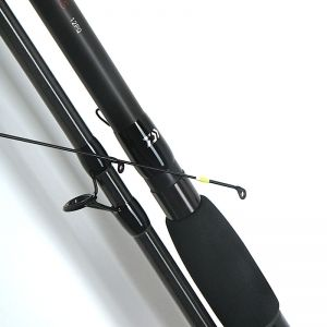 Fishing Rod  DAIWA TOURNAMENT RS MATCH