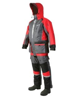 En Tec Lightweight Flotation Suit