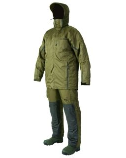 Daiwa RETEX TWO PIECE SUIT
